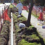 CRN Sewage Project_0024