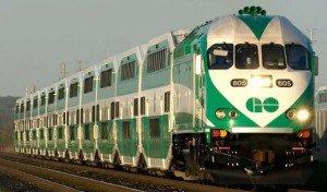 GO-train