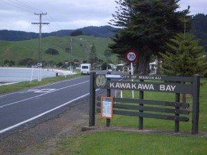 NZ's First Vacuum System Wins Major Environmental Award