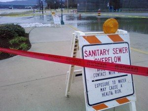 sewer_overflow_t618